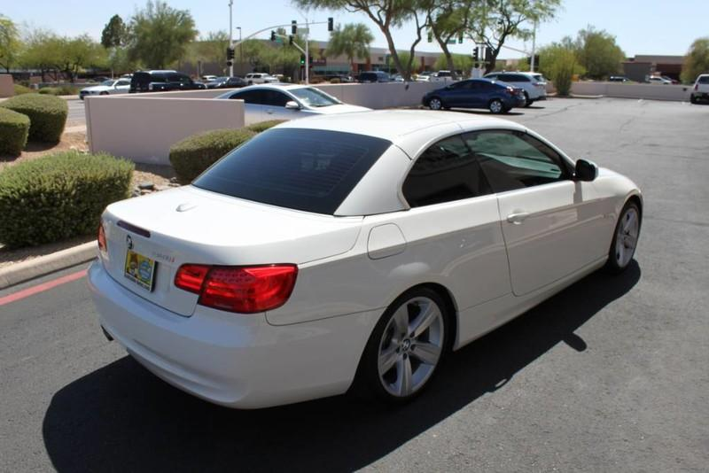 Used-2011-BMW-3-Series-328I-Convertible-328i-Fiat