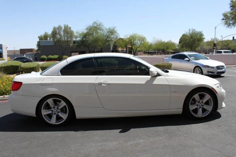 Used-2011-BMW-3-Series-328I-Convertible-328i-Alfa-Romeo