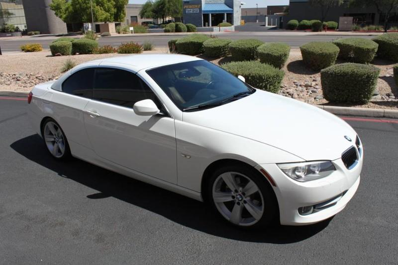 Used-2011-BMW-3-Series-328I-Convertible-328i-LS400
