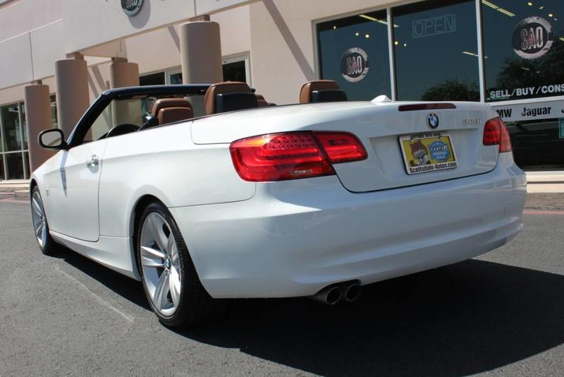 Used-2011-BMW-3-Series-328I-Convertible-328i-Grand-Wagoneer