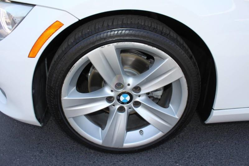 Used-2011-BMW-3-Series-328I-Convertible-328i-Honda