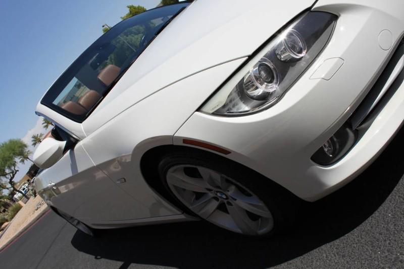 Used-2011-BMW-3-Series-328I-Convertible-328i-XJ