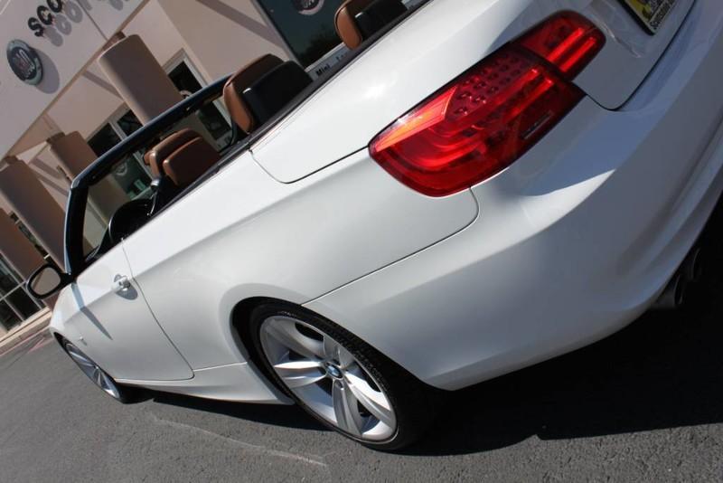 Used-2011-BMW-3-Series-328I-Convertible-328i-Ferrari