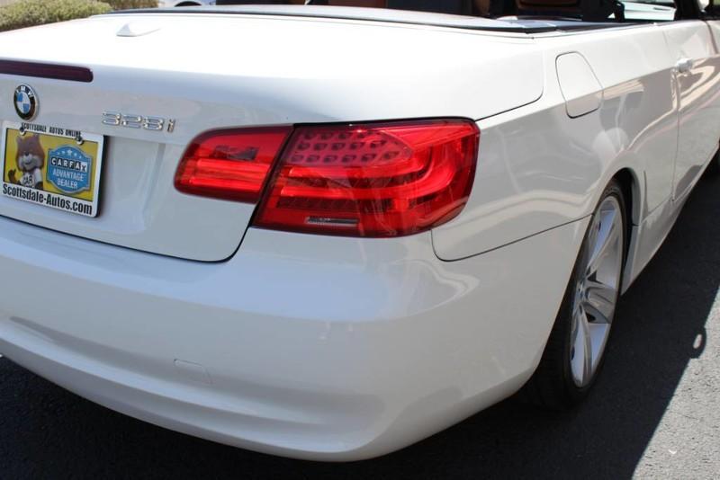 Used-2011-BMW-3-Series-328I-Convertible-328i-Lamborghini
