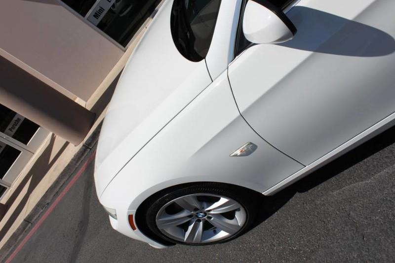 Used-2011-BMW-3-Series-328I-Convertible-328i-Tesla