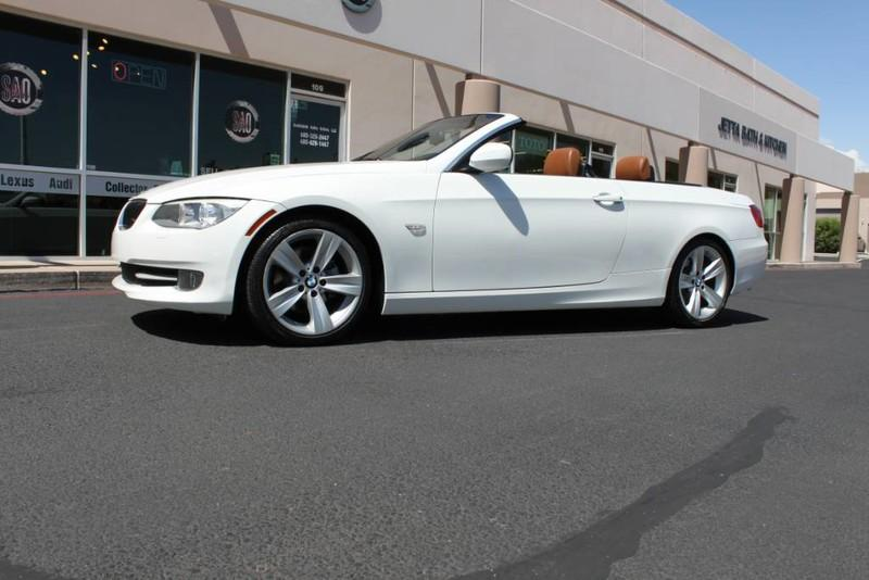 Used-2011-BMW-3-Series-328I-Convertible-328i-Lincoln