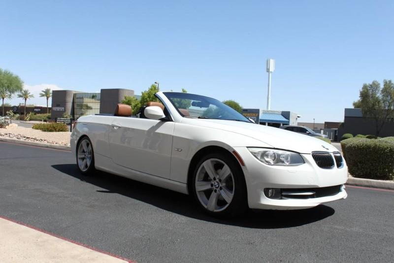 Used-2011-BMW-3-Series-328I-Convertible-328i-Land-Rover