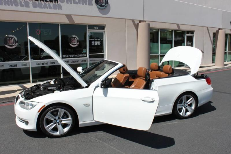 Used-2011-BMW-3-Series-328I-Convertible-328i-Range-Rover