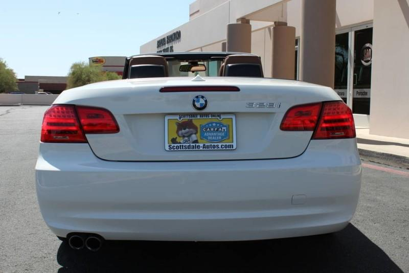 Used-2011-BMW-3-Series-328I-Convertible-328i-Mopar