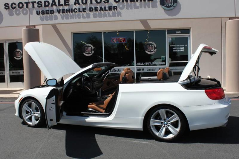 Used-2011-BMW-3-Series-328I-Convertible-328i-Porsche