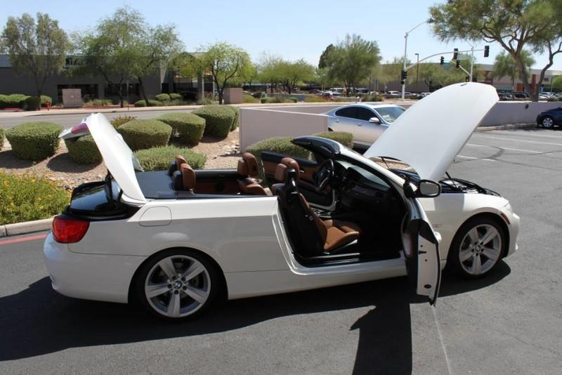 Used-2011-BMW-3-Series-328I-Convertible-328i-Wagoneer