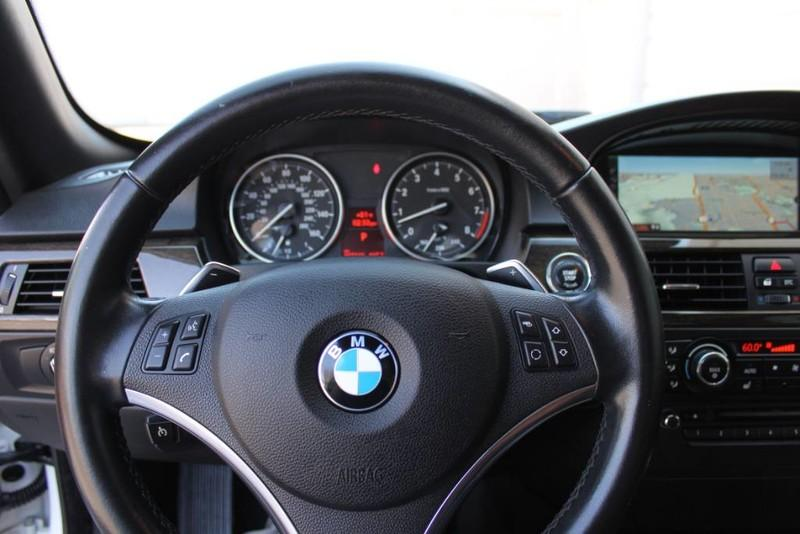 Used-2011-BMW-3-Series-328I-Convertible-328i-vintage