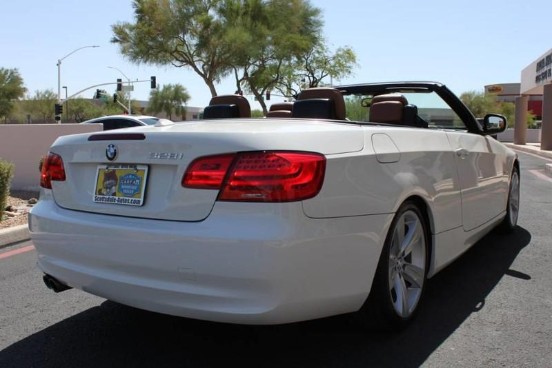 Used-2011-BMW-3-Series-328I-Convertible-328i-Classic