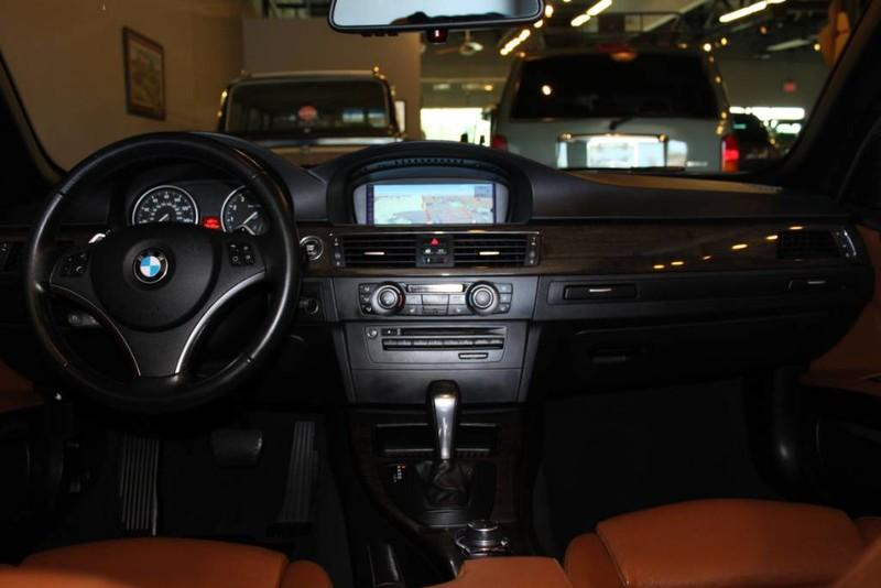 Used-2011-BMW-3-Series-328I-Convertible-328i-4X4