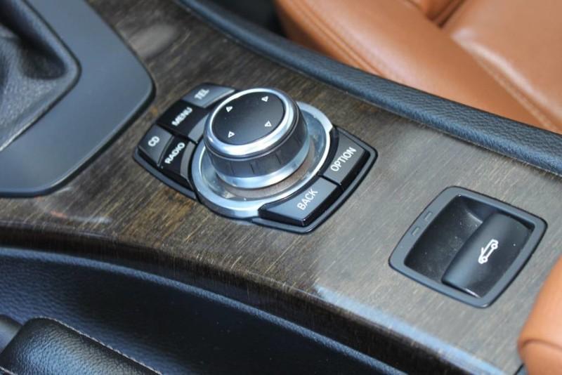 Used-2011-BMW-3-Series-328I-Convertible-328i-Lexus