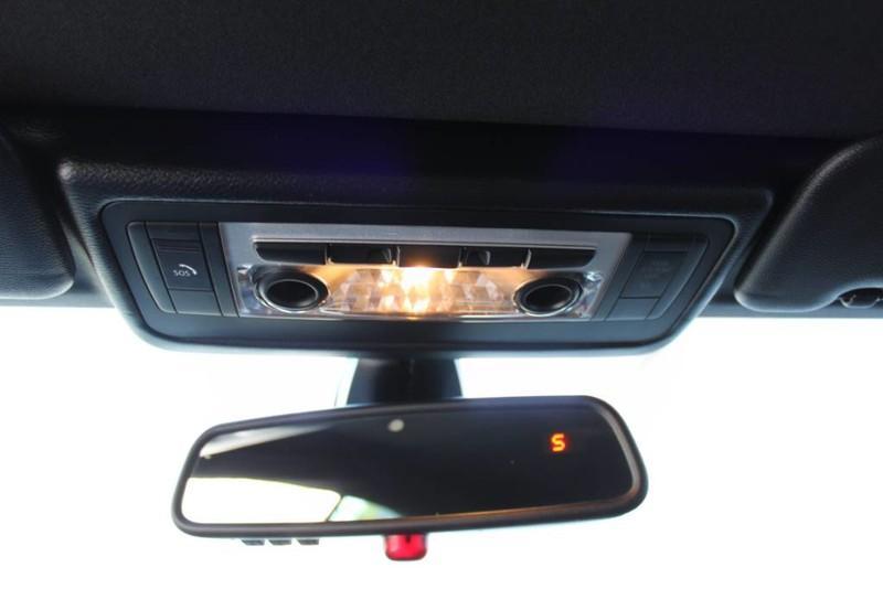 Used-2011-BMW-3-Series-328I-Convertible-328i-Camaro