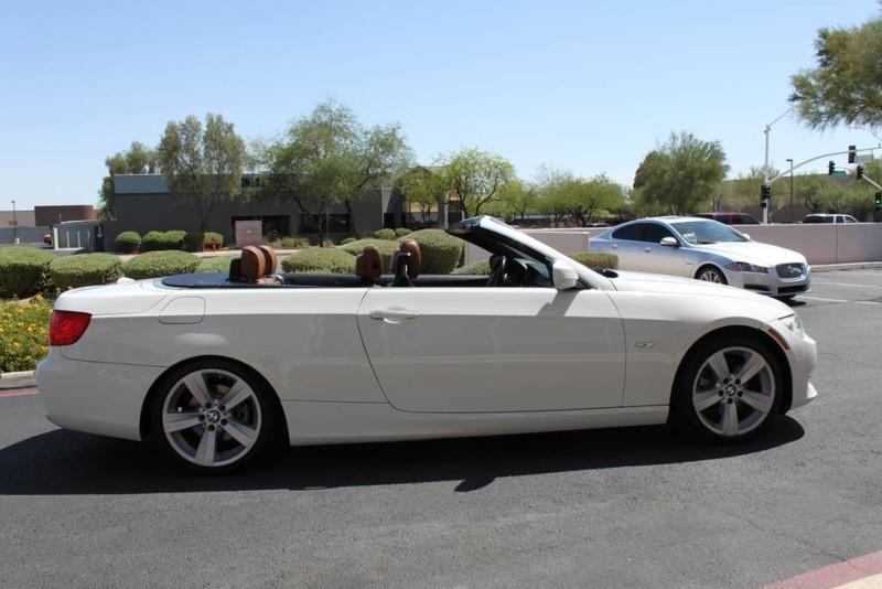 Used-2011-BMW-3-Series-328I-Convertible-328i-Chrysler