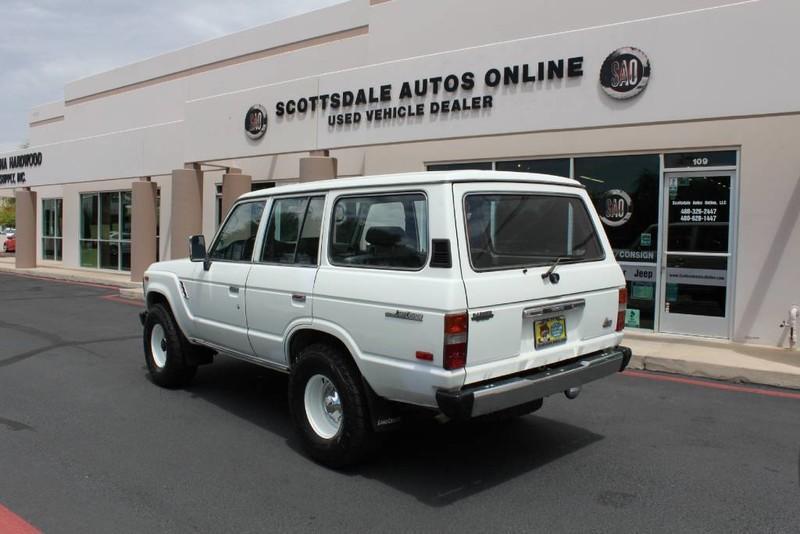Used-1988-Toyota-Land-Cruiser-4X4-Lexus