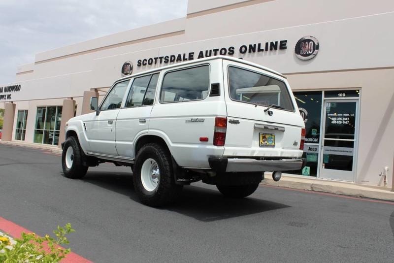 Used-1988-Toyota-Land-Cruiser-4X4-Camaro