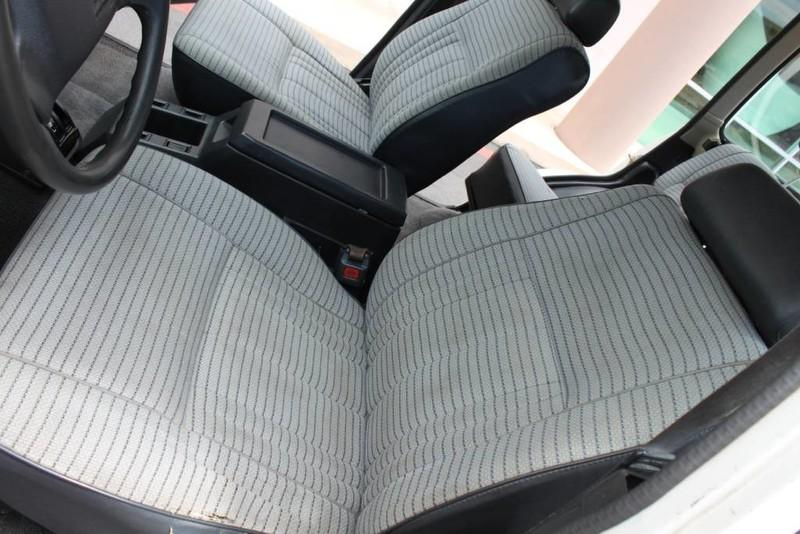 Used-1988-Toyota-Land-Cruiser-4X4-Fiat
