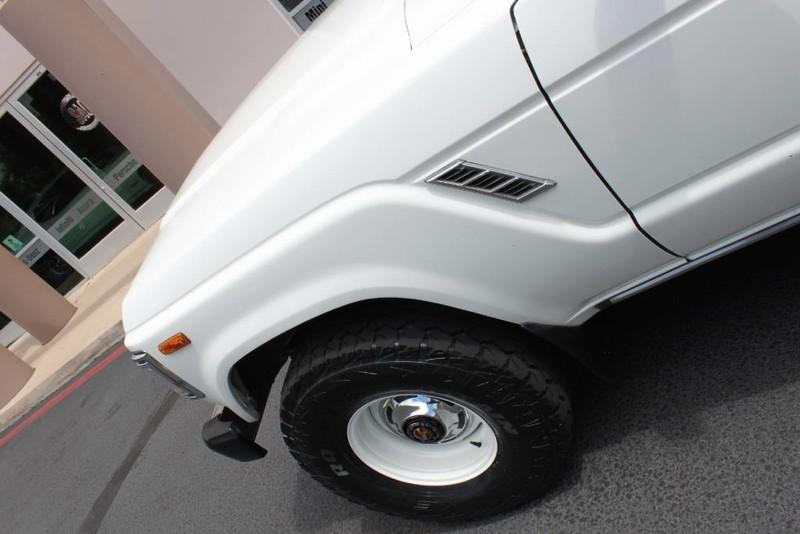 Used-1988-Toyota-Land-Cruiser-4X4-XJ