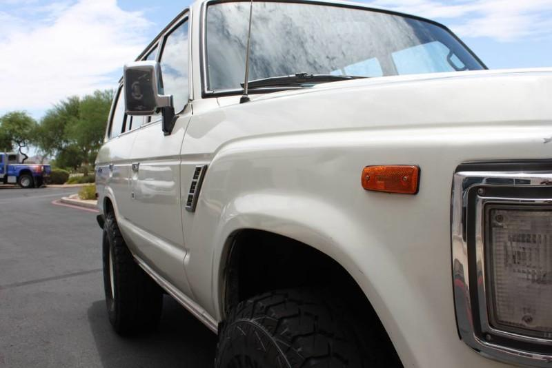 Used-1988-Toyota-Land-Cruiser-4X4-Lincoln
