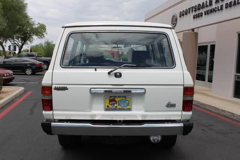 Used-1988-Toyota-Land-Cruiser-4X4-Classic