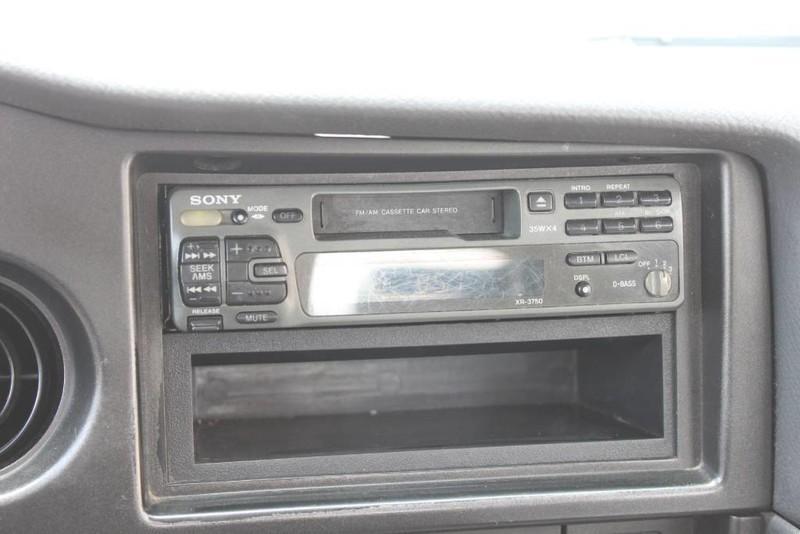 Used-1988-Toyota-Land-Cruiser-4X4-Audi