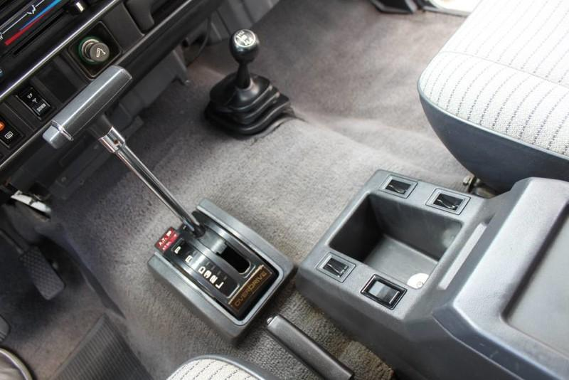 Used-1988-Toyota-Land-Cruiser-4X4-Chevrolet