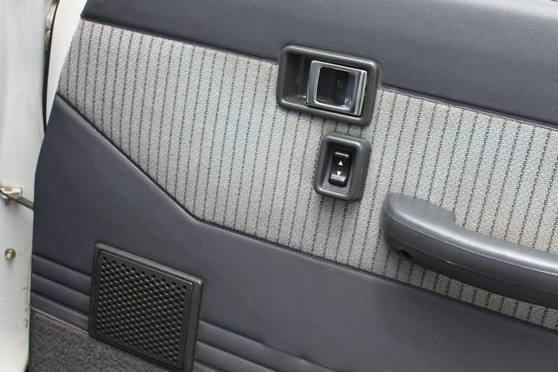 Used-1988-Toyota-Land-Cruiser-4X4-Dodge