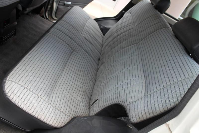 Used-1988-Toyota-Land-Cruiser-4X4-Alfa-Romeo