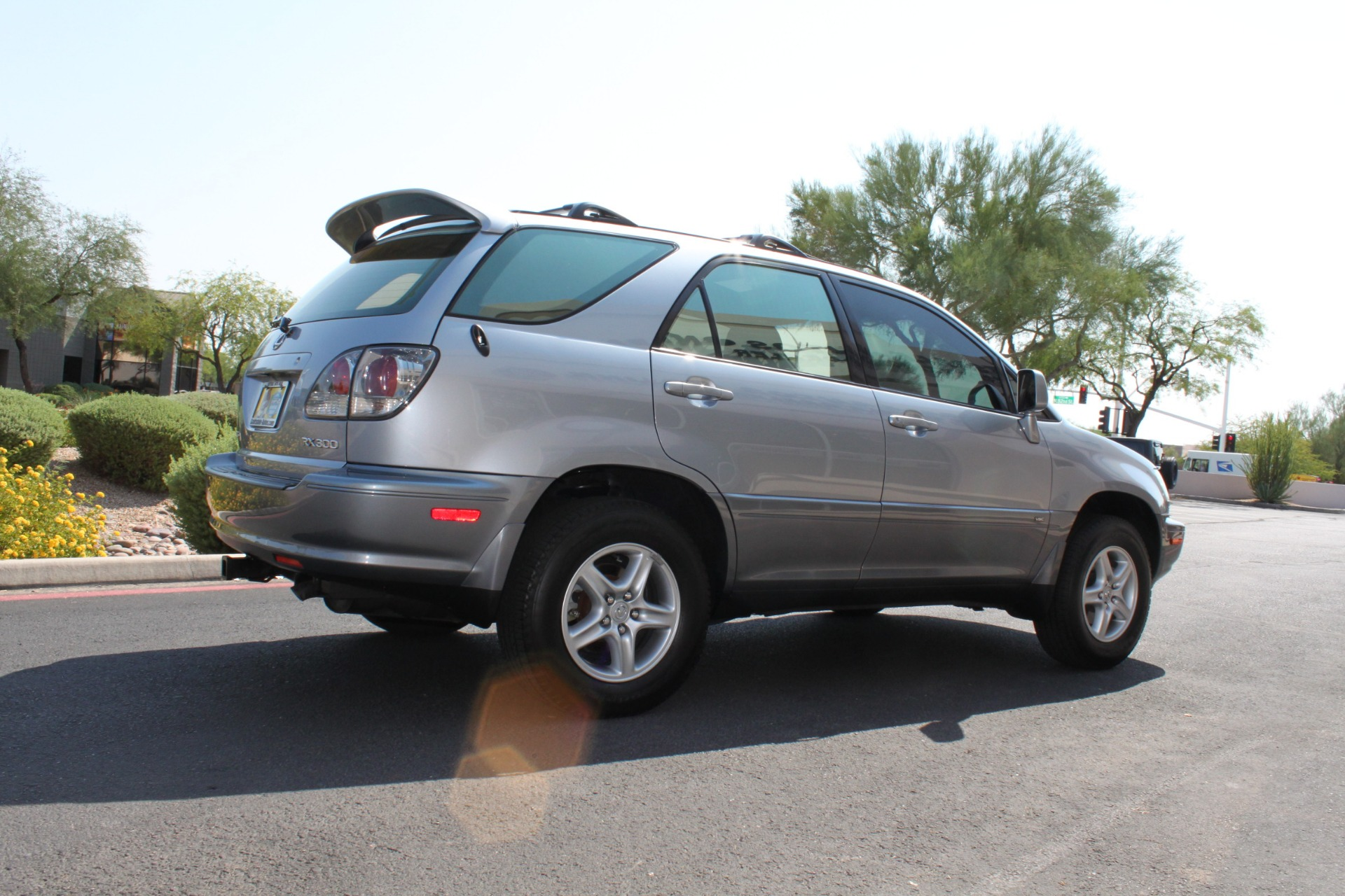 Used-2003-Lexus-RX-300-AWD-Alfa-Romeo