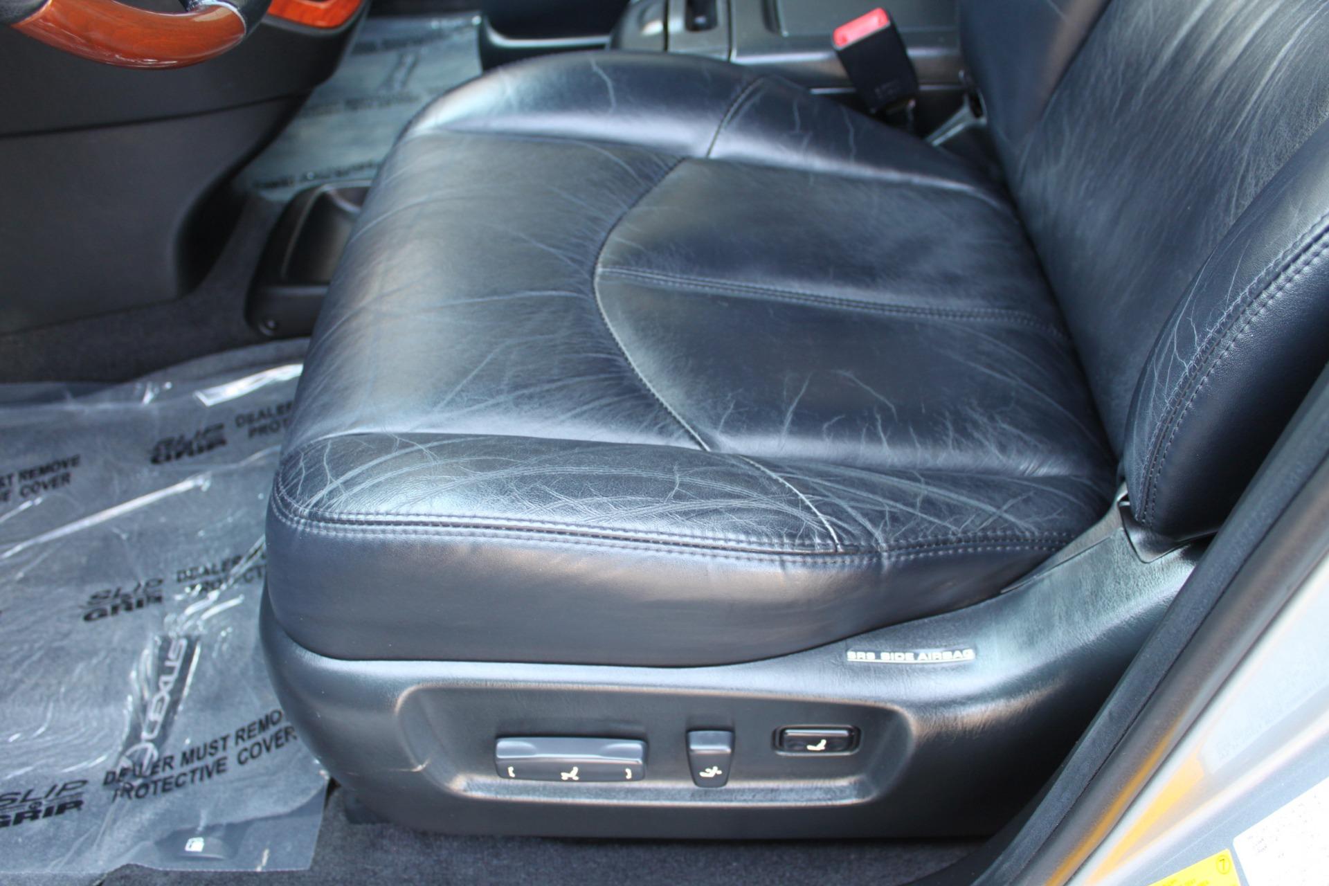 Used-2003-Lexus-RX-300-AWD-Lamborghini