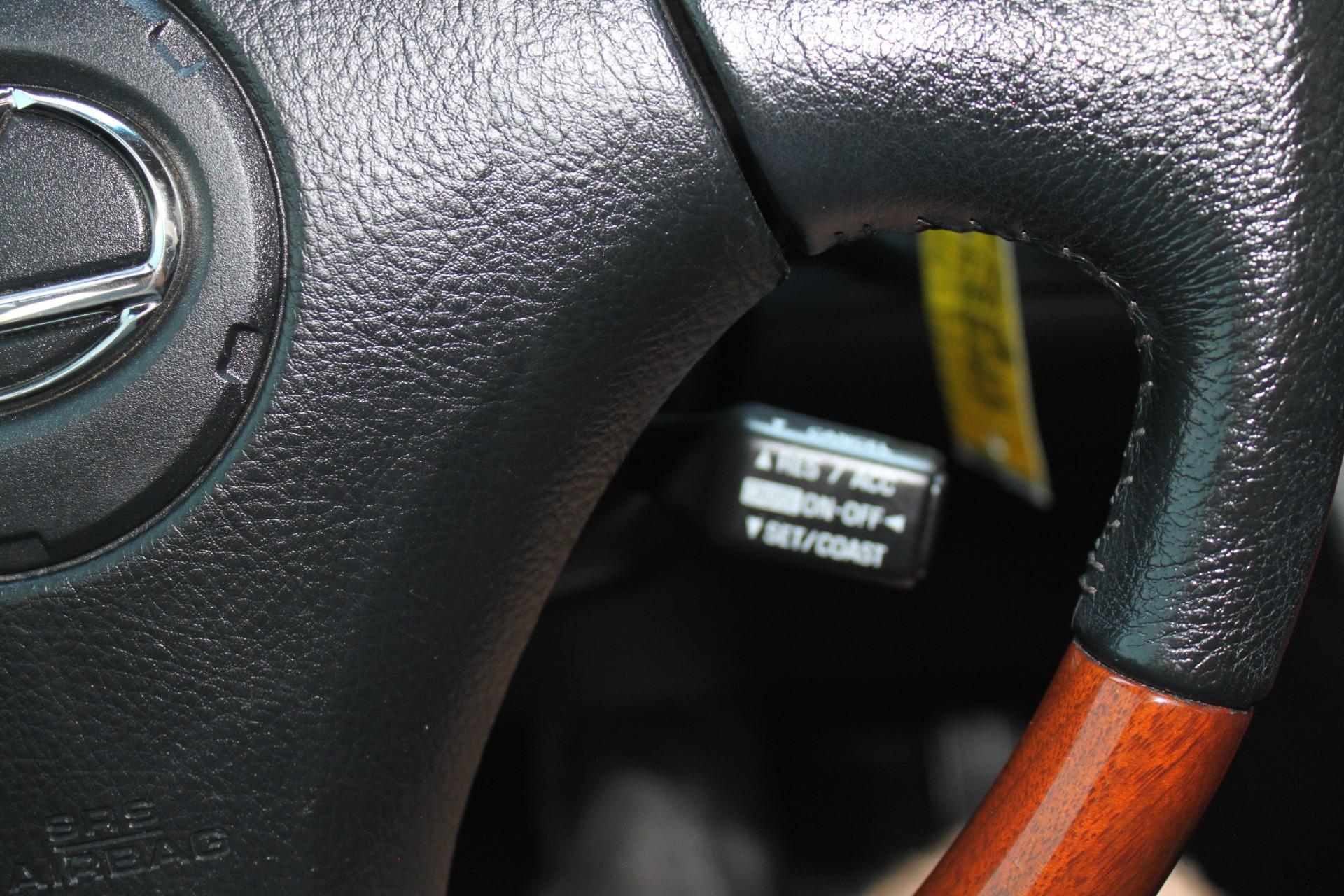 Used-2003-Lexus-RX-300-AWD-Range-Rover