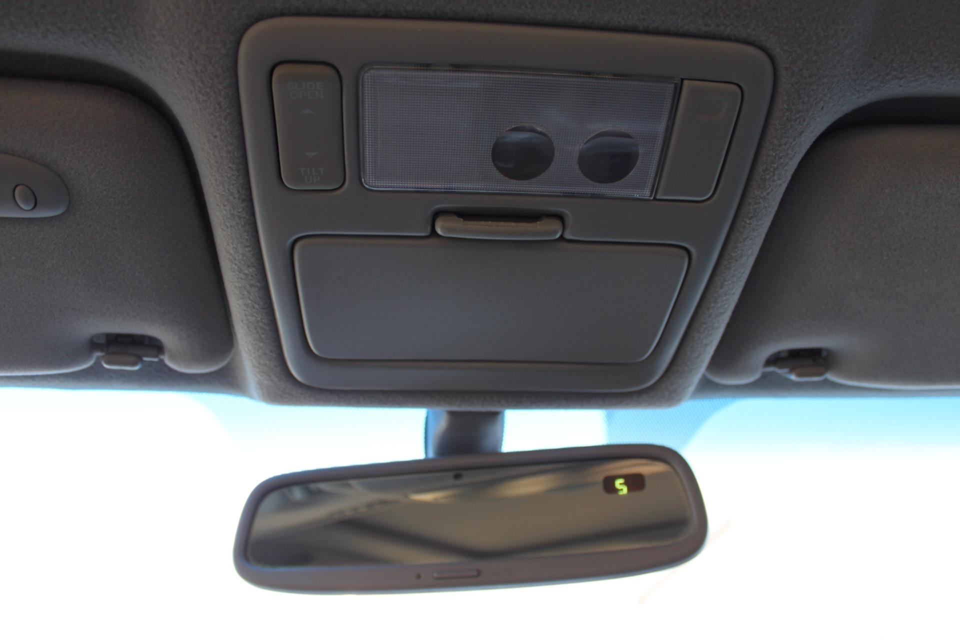 Used-2003-Lexus-RX-300-AWD-Classic