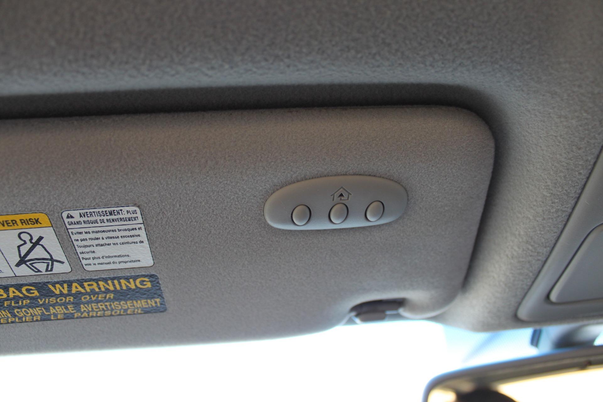 Used-2003-Lexus-RX-300-AWD-vintage