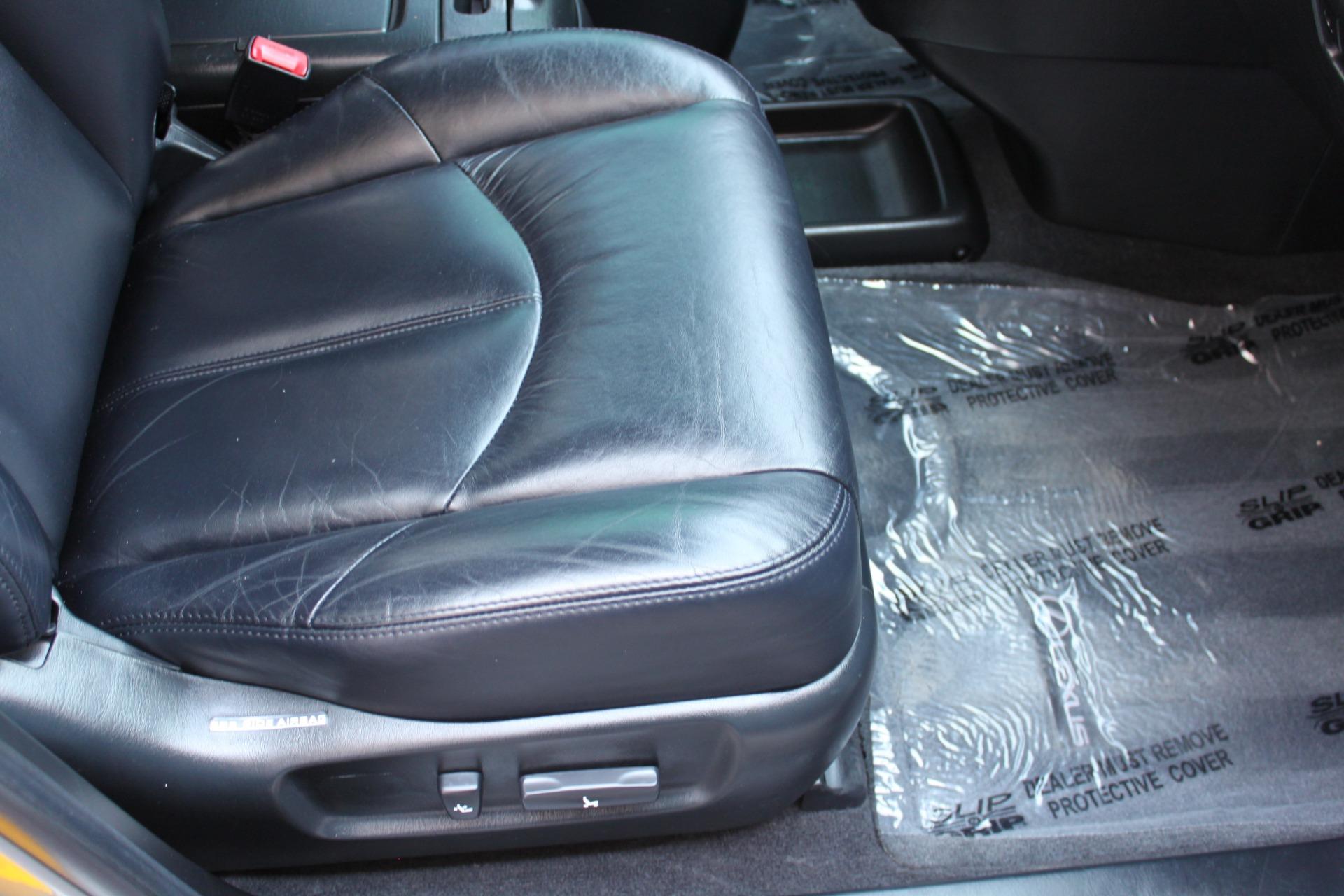 Used-2003-Lexus-RX-300-AWD-Cherokee