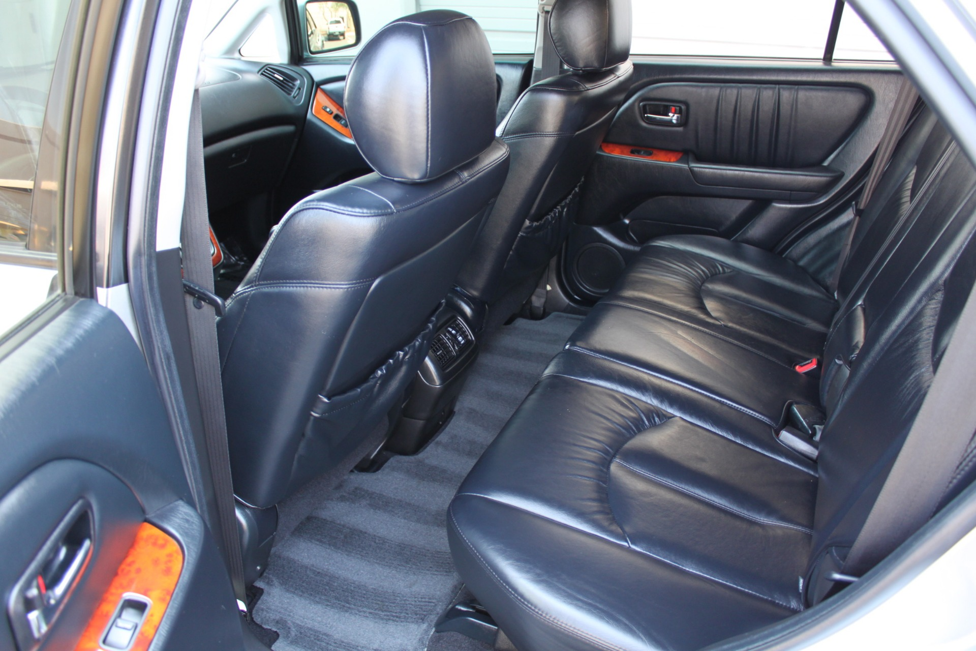 Used-2003-Lexus-RX-300-AWD-4X4