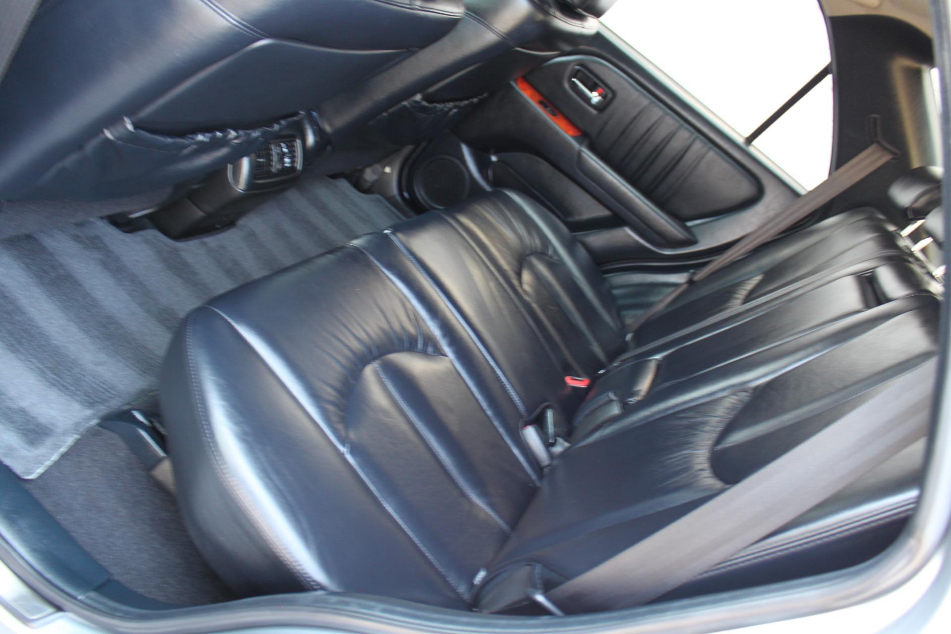 Used-2003-Lexus-RX-300-AWD-Audi