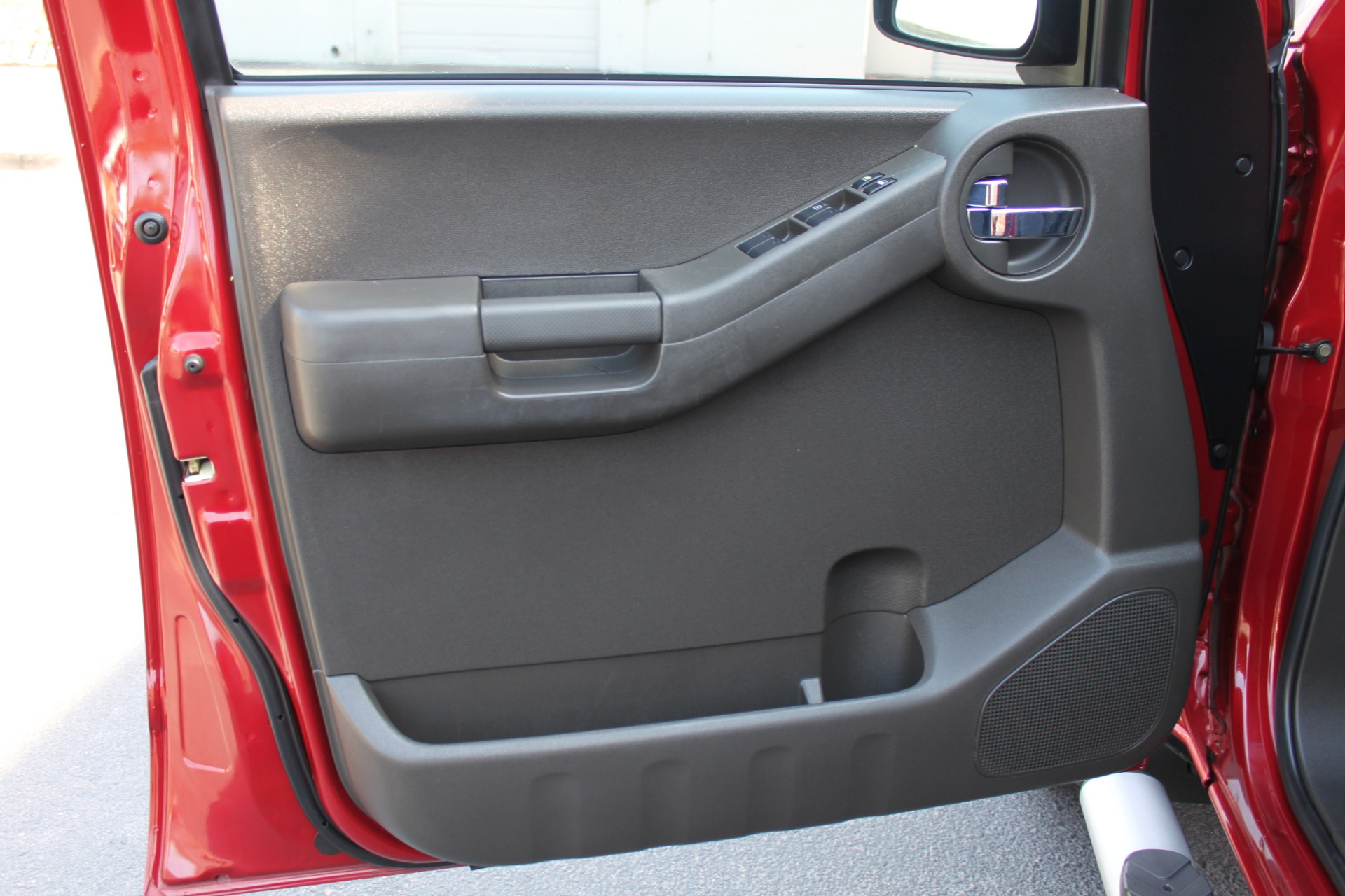 Used-2006-Nissan-Xterra-Off-Road-Jaguar