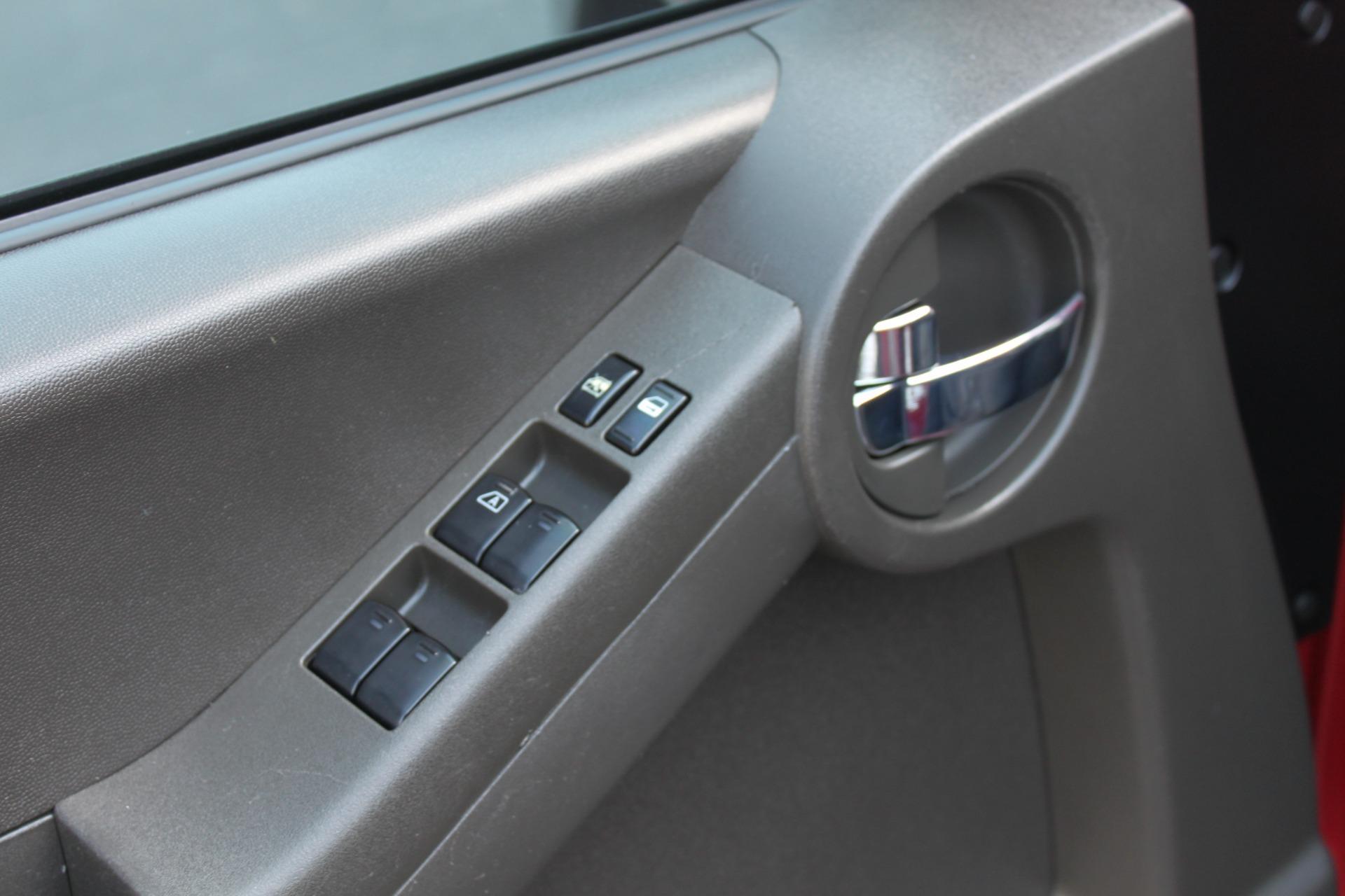 Used-2006-Nissan-Xterra-Off-Road-XJ