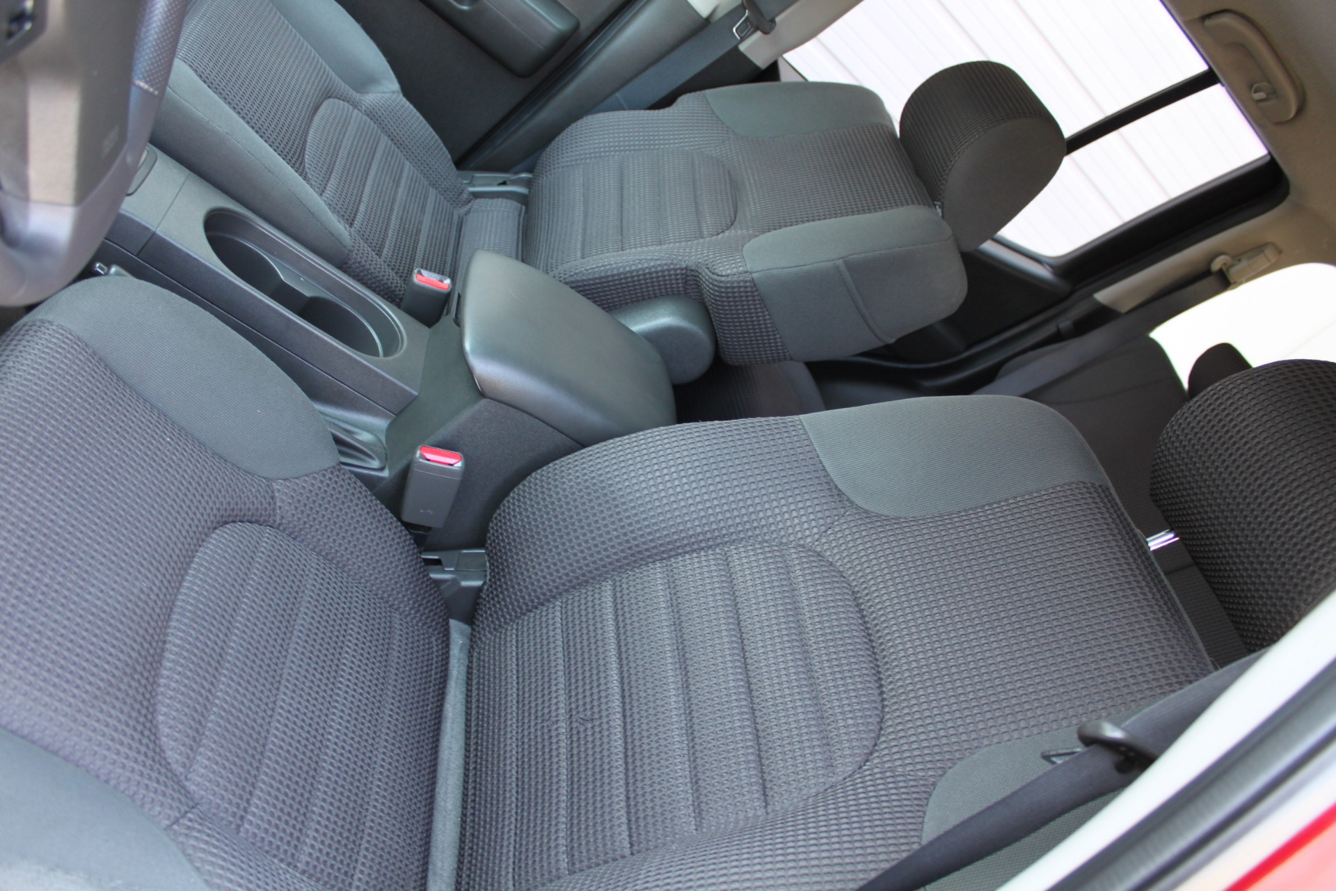 Used-2006-Nissan-Xterra-Off-Road-Ferrari