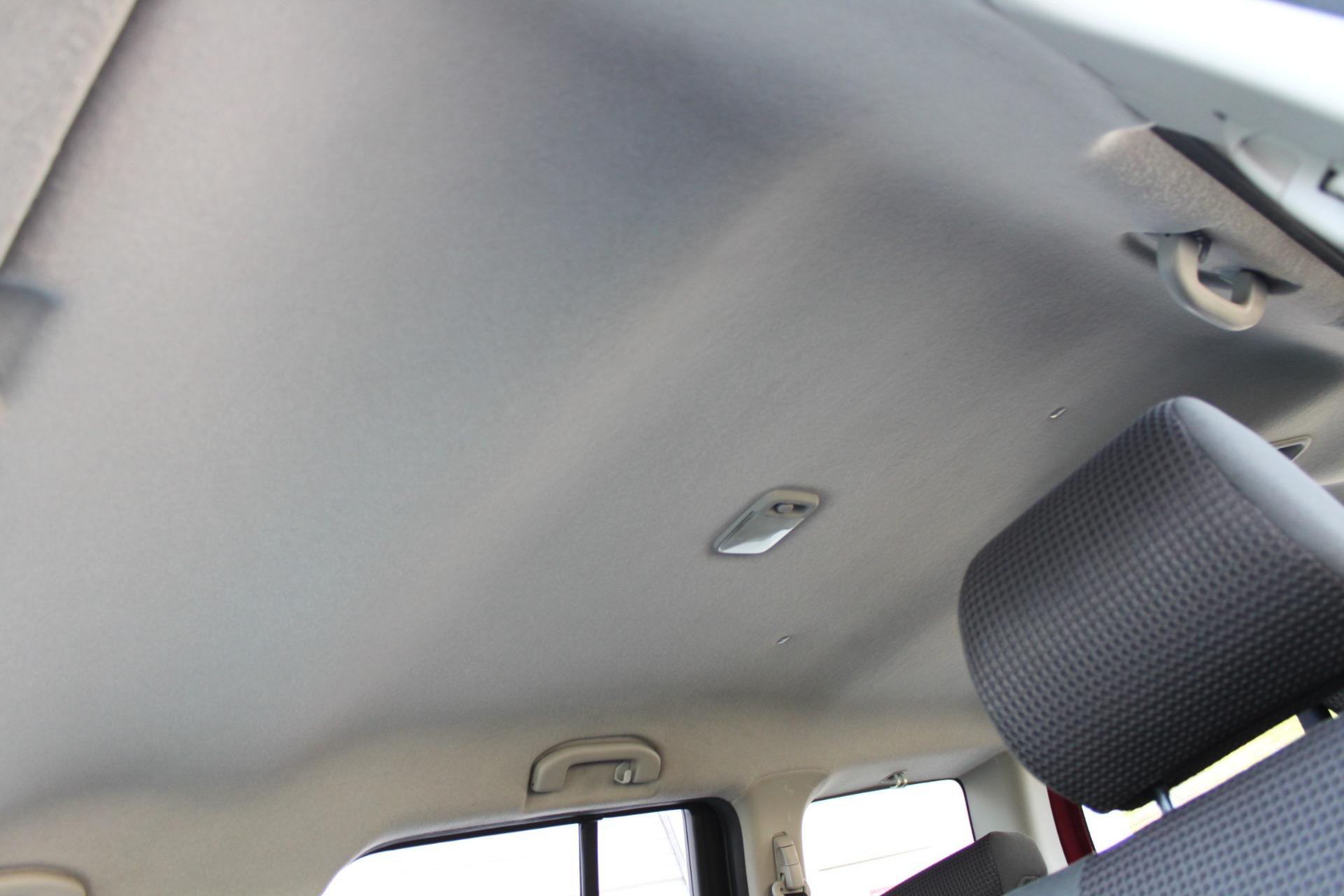Used-2006-Nissan-Xterra-Off-Road-Wagoneer