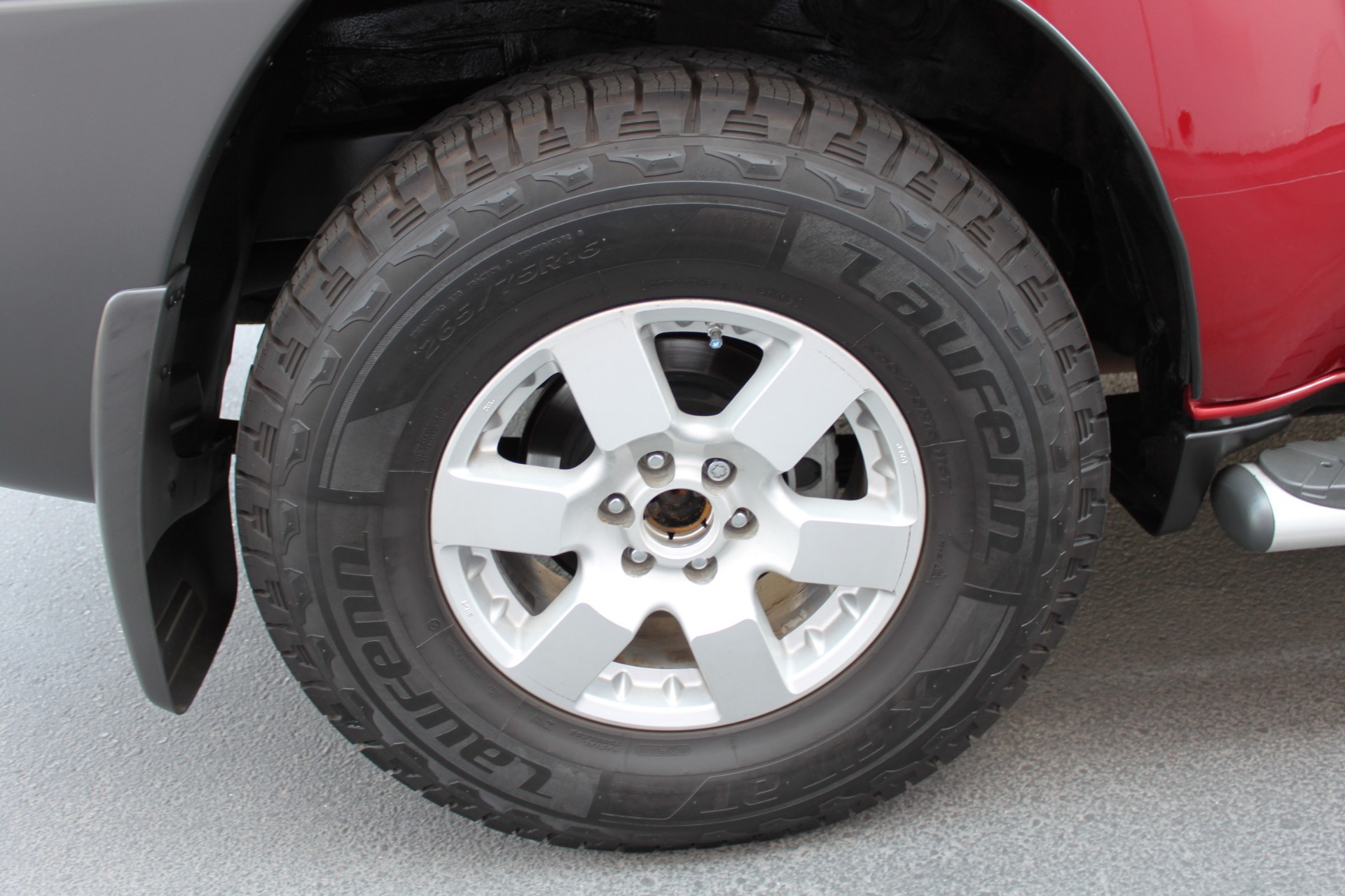 Used-2006-Nissan-Xterra-Off-Road-Chevelle
