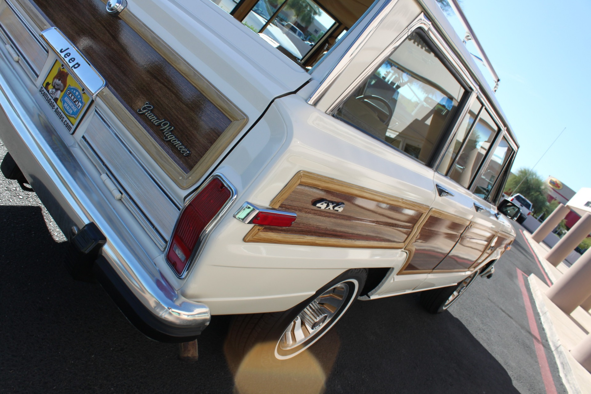 Used-1987-Jeep-Grand-Wagoneer-Audi
