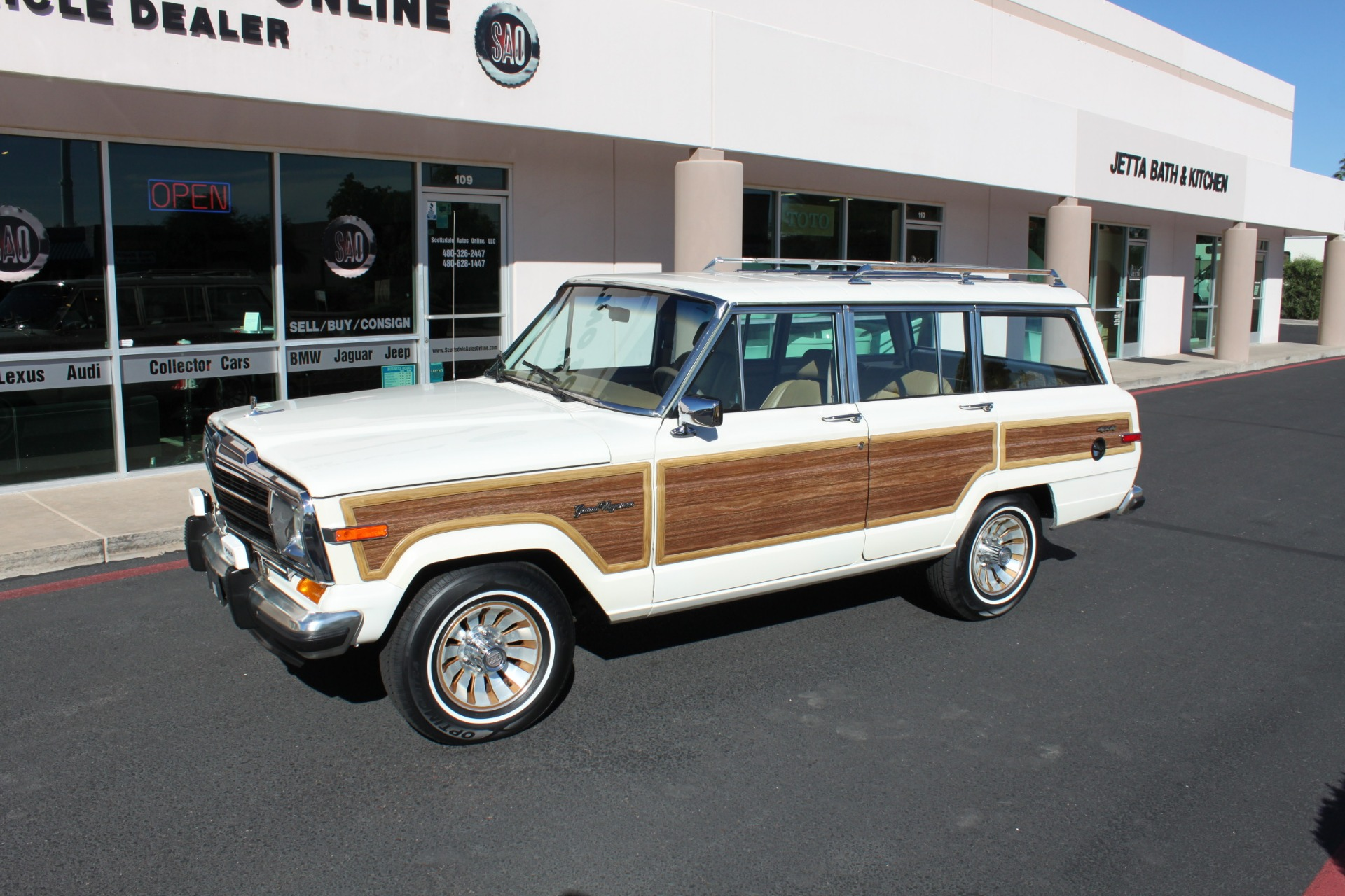 Used-1987-Jeep-Grand-Wagoneer-Fiat