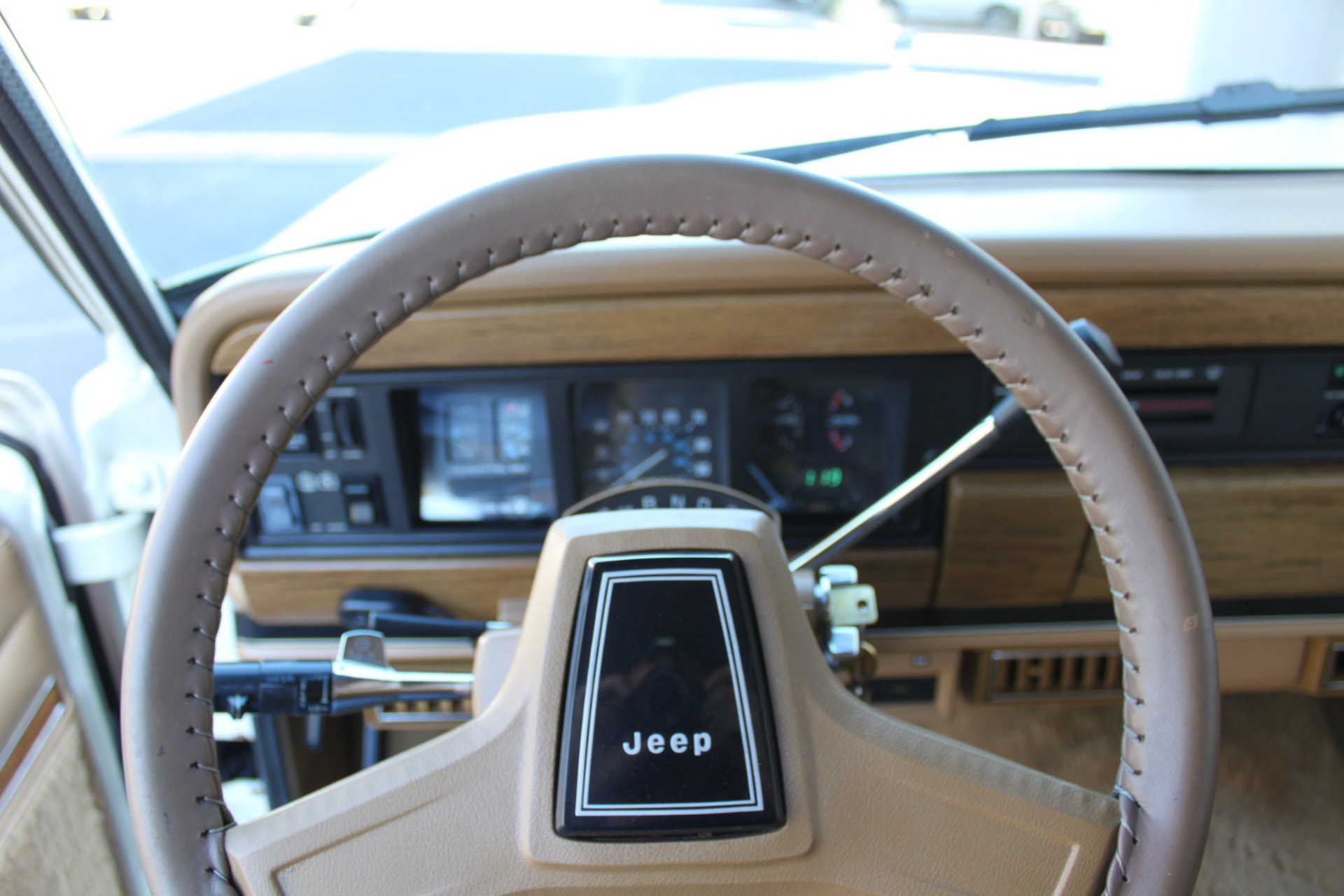 Used-1987-Jeep-Grand-Wagoneer-Jeep
