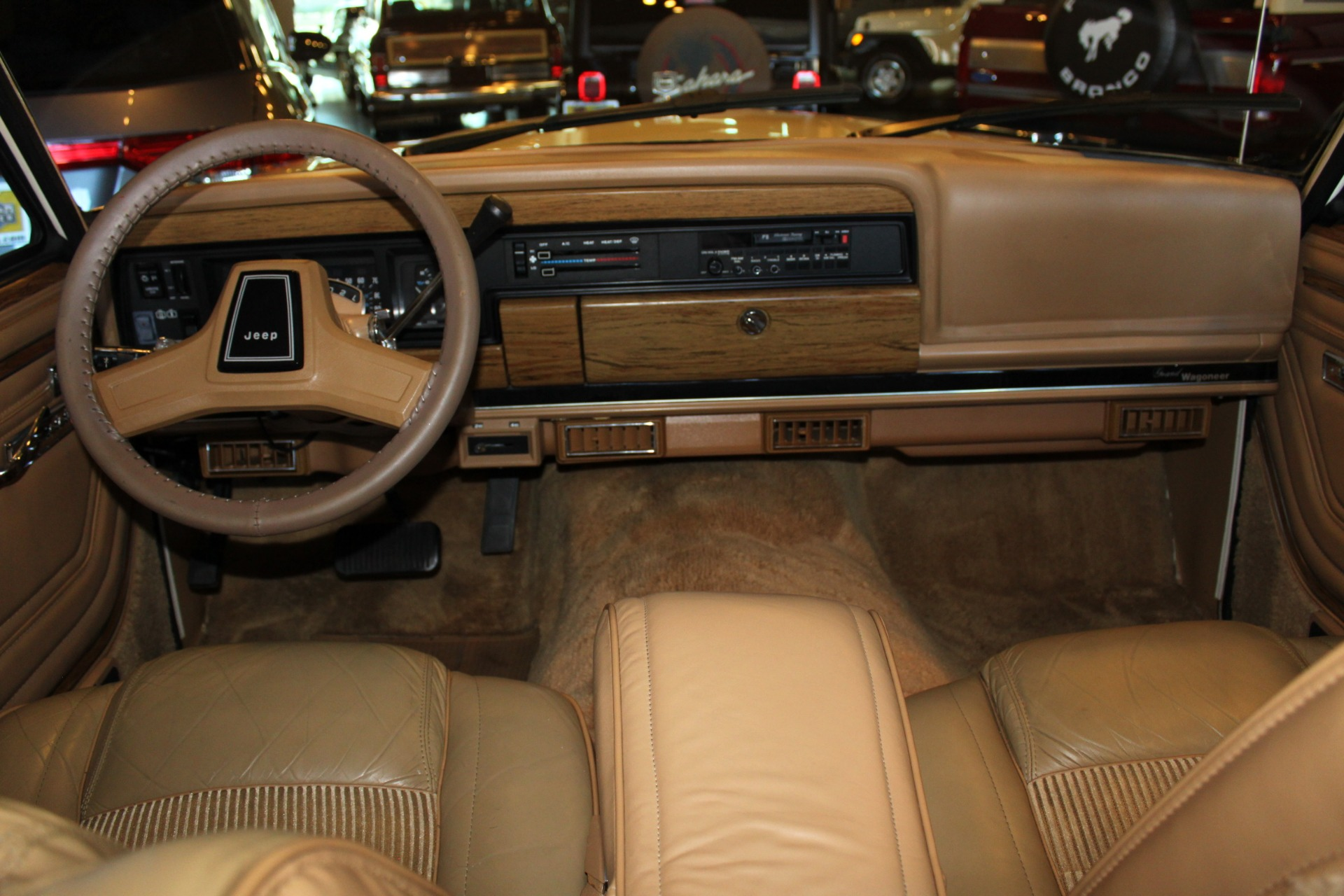 Used-1987-Jeep-Grand-Wagoneer-BMW