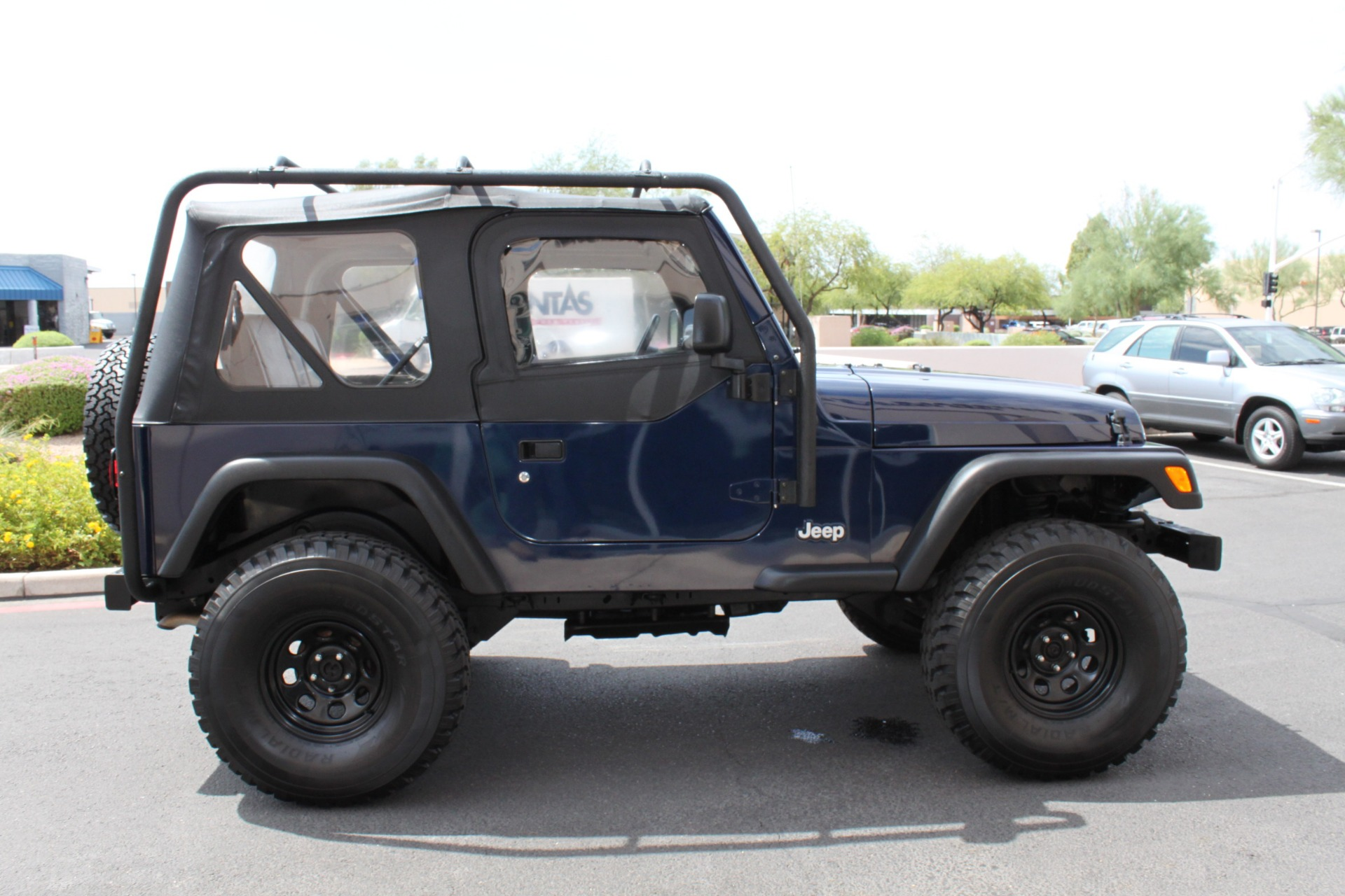 Used-2006-Jeep-Wrangler-4X4-40-Liter-Inline-6-Chrysler