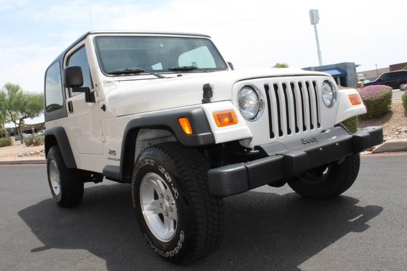 Used-2004-Jeep-Wrangler-X-4X4-Hard-Top-40-Liter-Inline-6-Cyl-Mercedes-Benz